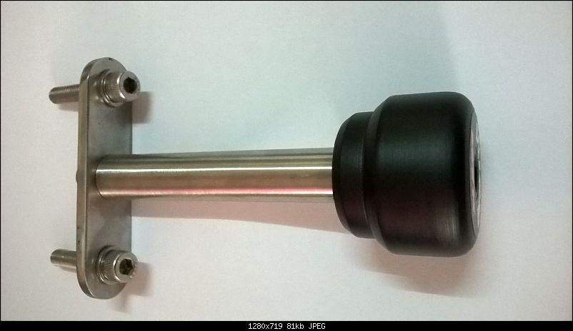 KTM Duke 390 - Accessories Thread-img20150718wa0010.jpg