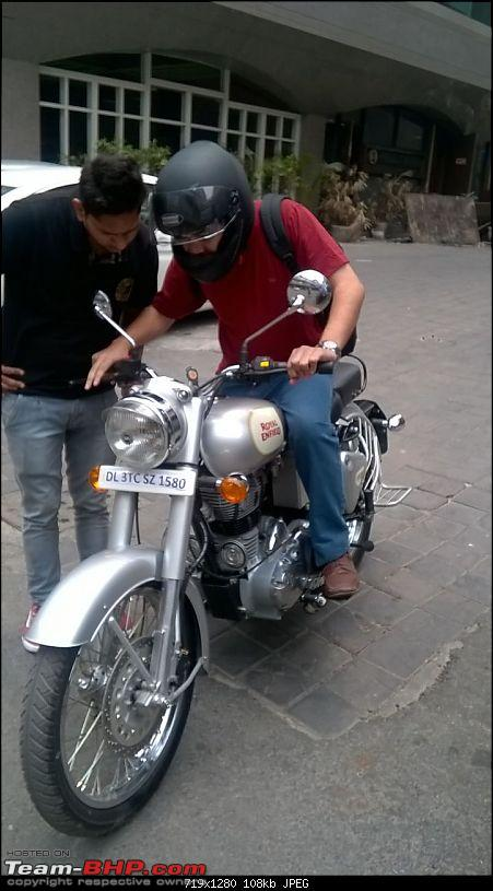 Royal Enfield Classic 350 - It's here, finally!-i3.jpg