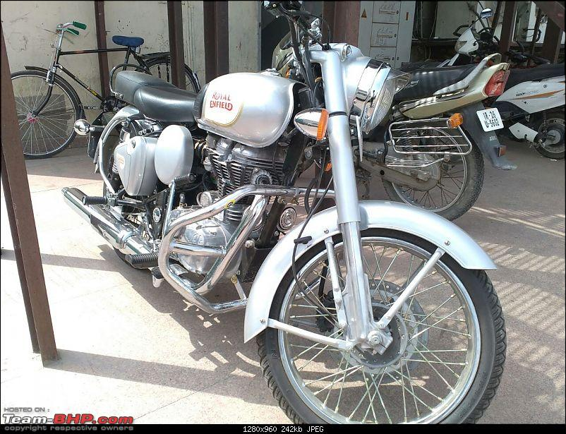 Royal Enfield Classic 350 - It's here, finally!-i4.jpg