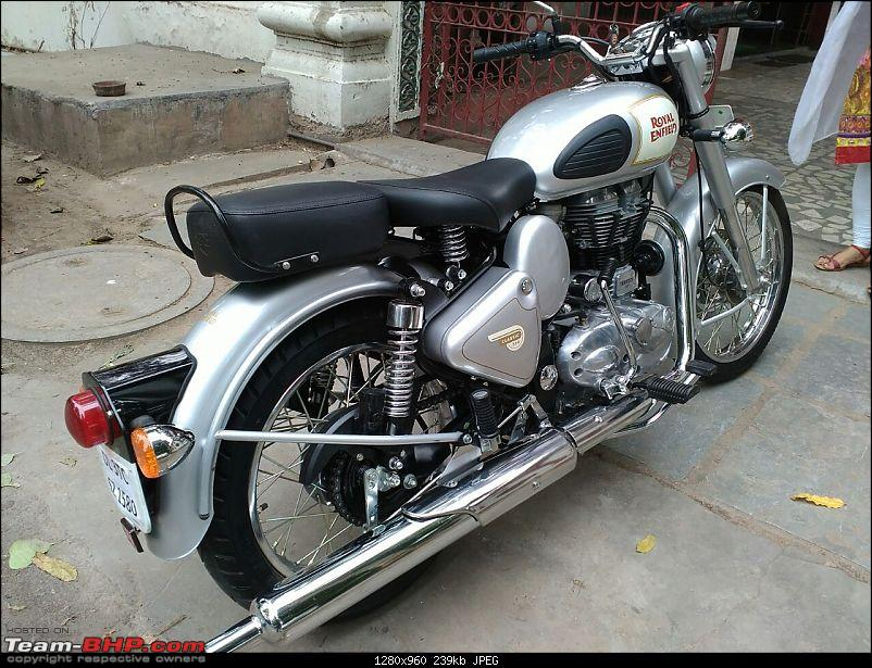 Royal Enfield Classic 350 - It's here, finally!-p2.jpg