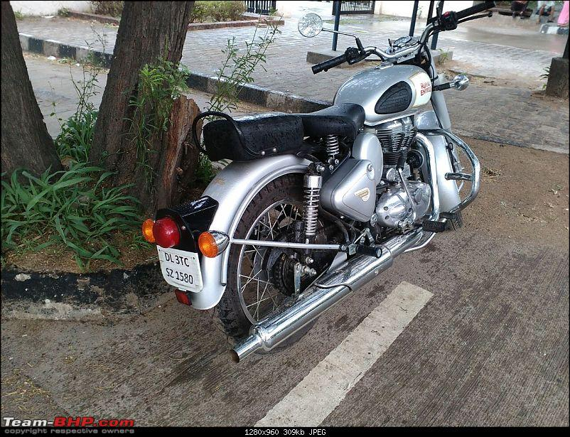 Royal Enfield Classic 350 - It's here, finally!-p3.jpg