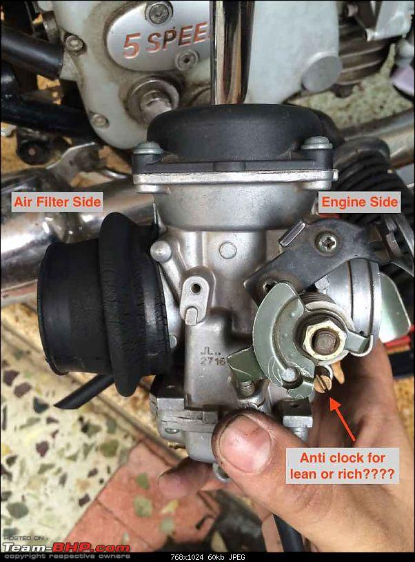 How to tune your carb properly-thumb_img_4614_1024.jpg