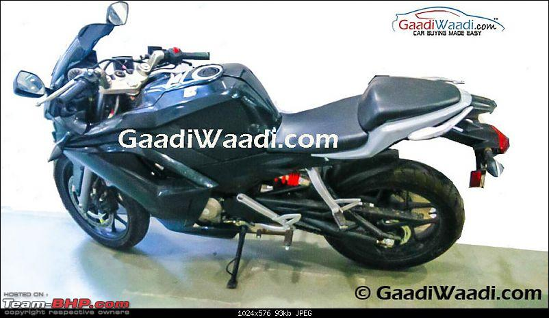 Hero HX250R spotted; launch expected in 2016-hx.jpg