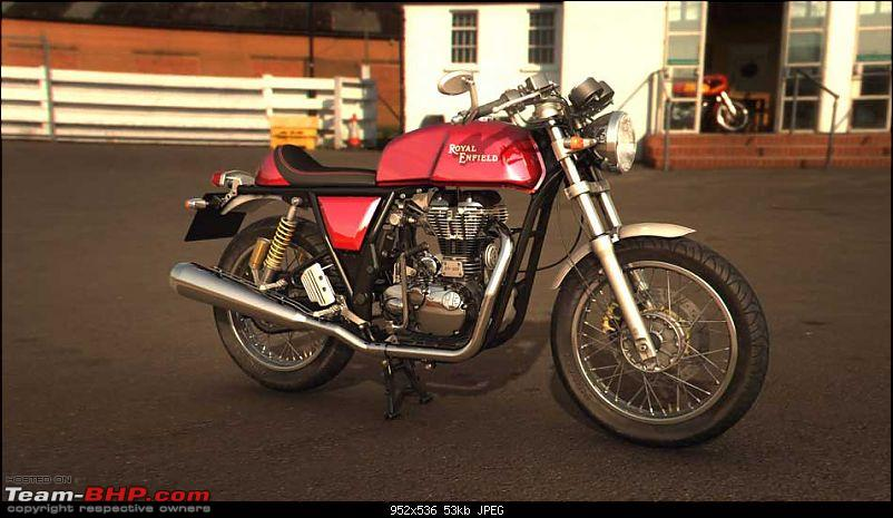 Royal Enfield sets up sales subsidiary in USA-re.jpg