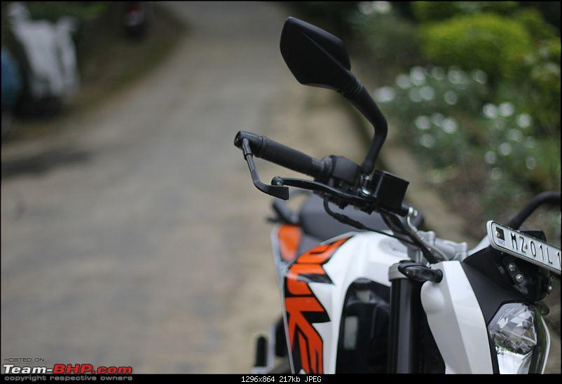 Review: KTM Duke 200-23.jpg