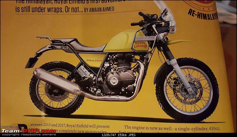 The Royal Enfield Himalayan, now launched!-img20150824wa0086.jpg