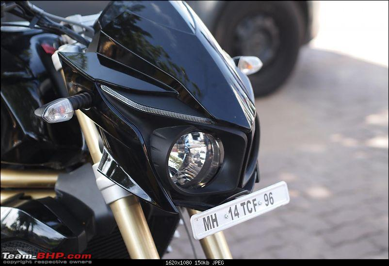PIC : Mahindra's Mojo 300cc caught testing near Pune. EDIT: Now Launched-p8308513-large.jpg