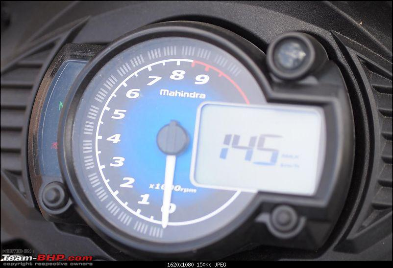 PIC : Mahindra's Mojo 300cc caught testing near Pune. EDIT: Now Launched-p8308528-large.jpg