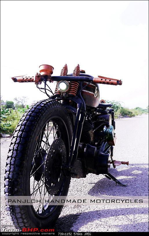 Modified Indian bikes - Post your pics here and ONLY here-p1010872.jpg