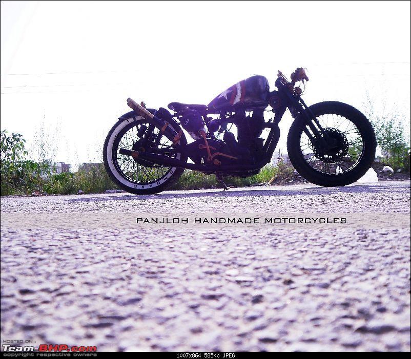 Modified Indian bikes - Post your pics here and ONLY here-p1010925.jpg