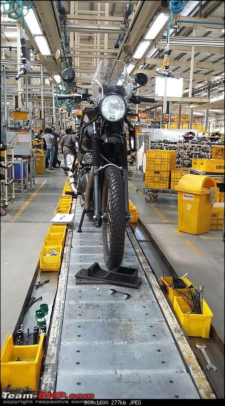 The Royal Enfield Himalayan, now launched!-20150908030136-1.jpg