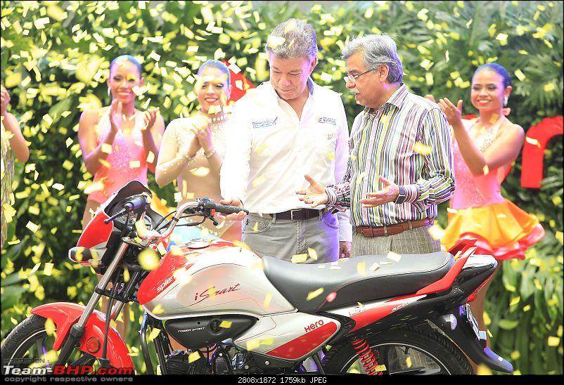 Hero MotoCorp inaugurates new plant in Colombia-her2.jpg
