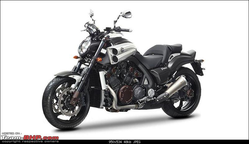Yamaha launches Saluto with disc brake at Rs. 54,500-2015yamahavmaxcarboneucarbonstudio007.jpg