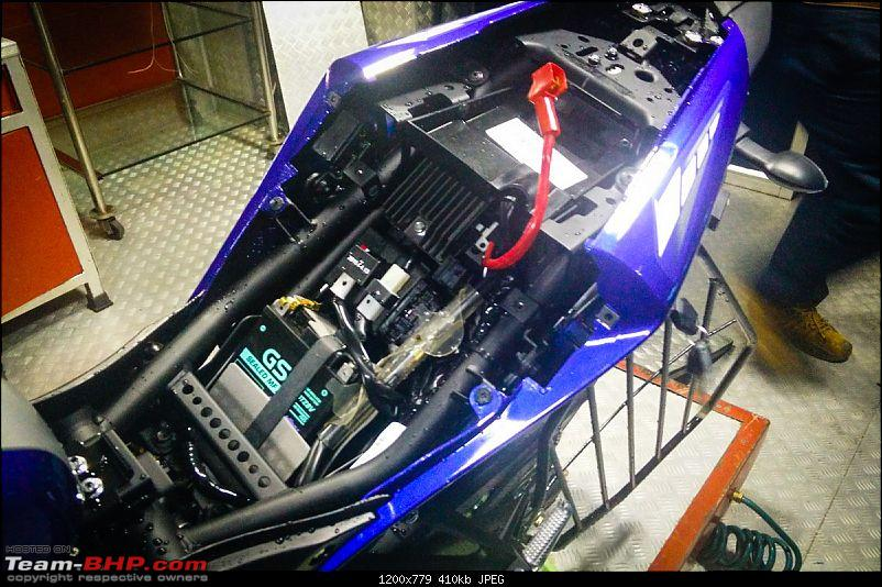 Yamaha r fuse box wiring diagram images