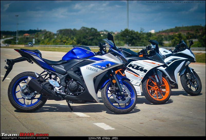 Yamaha YZF-R3 : Detailed Ownership Review-arn_3187.jpg