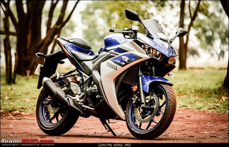 Yamaha YZF-R3 : Detailed Ownership Review-7.jpg