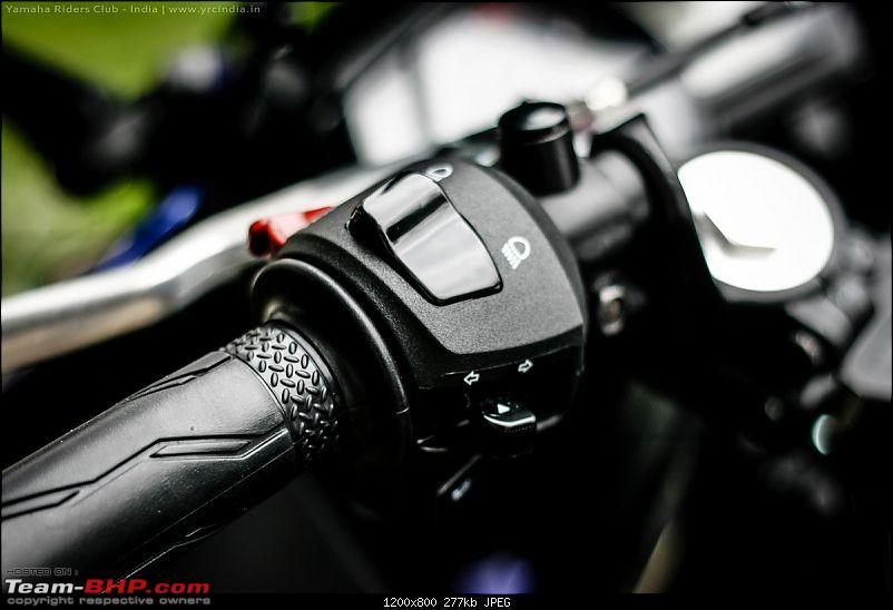 Yamaha YZF-R3 : Detailed Ownership Review-8.jpg