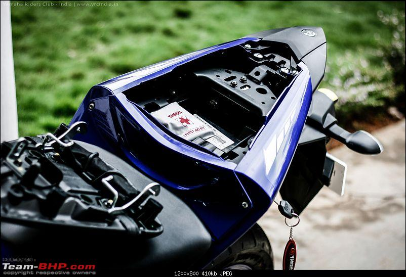 Yamaha YZF-R3 : Detailed Ownership Review-28.jpg