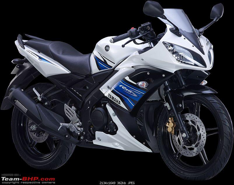 Yamaha YZF-R15 S launched at Rs. 1.15 lakh-r-15-single-sheet85399.jpg