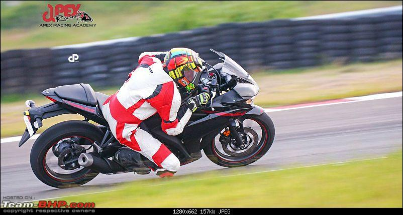 Yamaha YZF-R3 : Detailed Ownership Review-img_5456.jpg