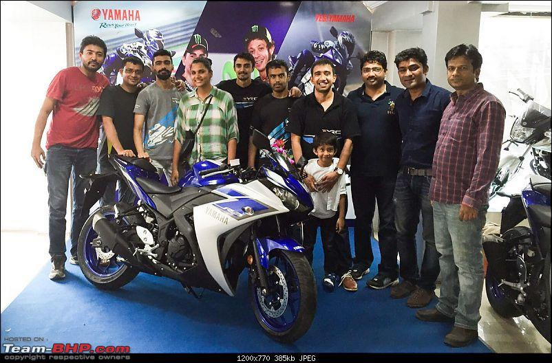 Yamaha YZF-R3 : Detailed Ownership Review-4.jpg