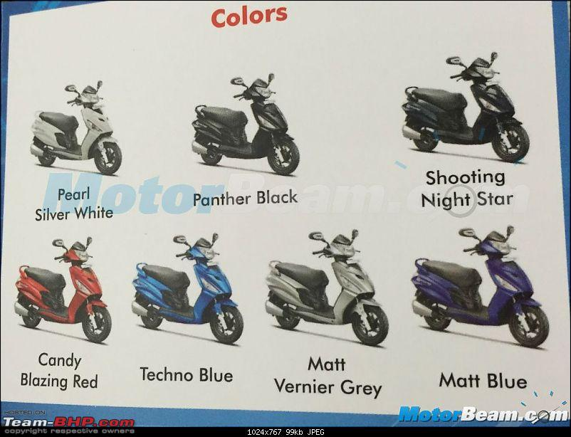 Hero announces 150cc Turbo-Diesel Scooter and Dash 110cc scooter-mae2.jpg