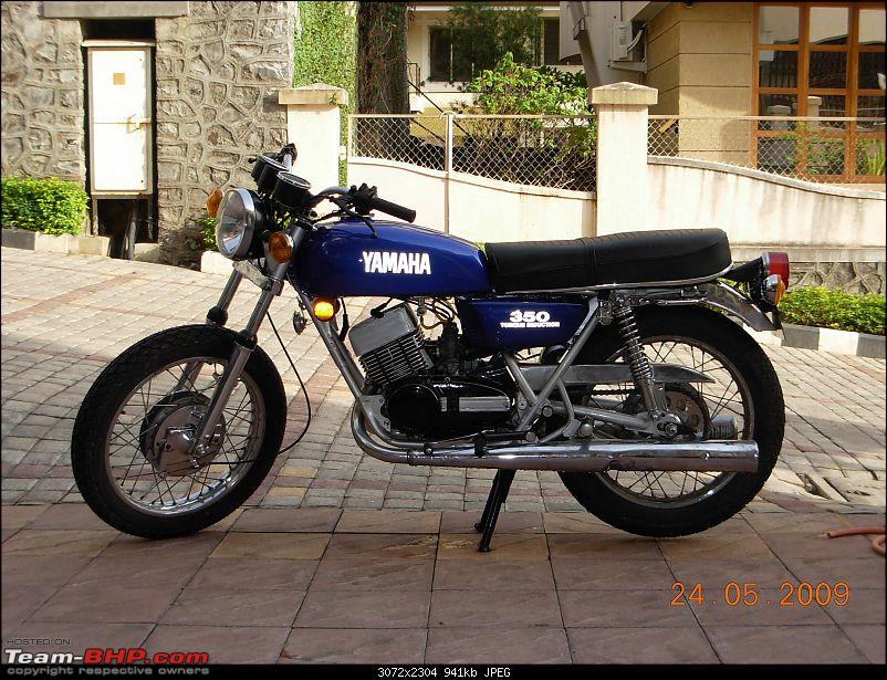 MY Yamaha RD 350 pictures-1.1.jpg