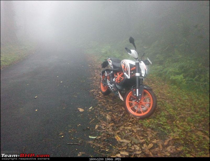 The KTM Duke 390 Ownership Experience Thread-img20150821wa0008.jpg