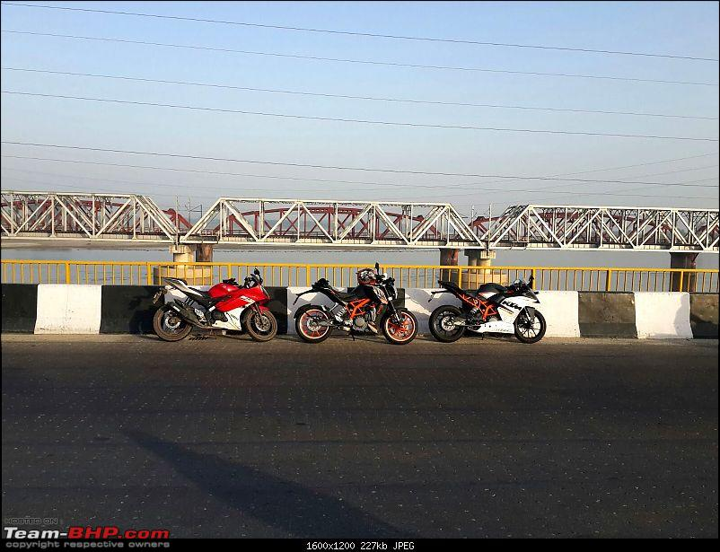 Delhi/NCR - Sunday Morning Short Rides-img20150927wa0004.jpg