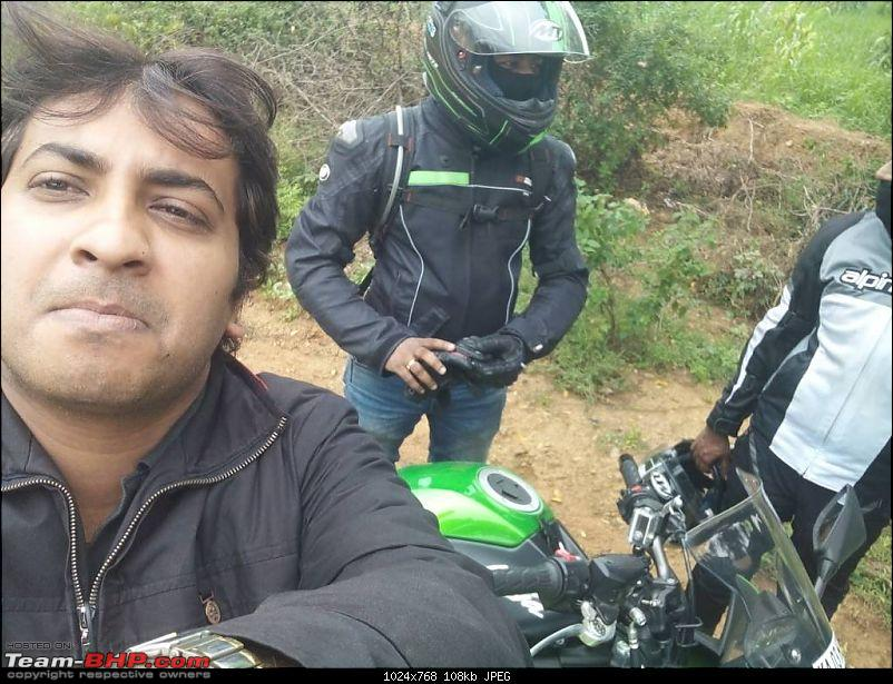 Bangalore - Sunday Morning Short Rides-1443891759190.jpg