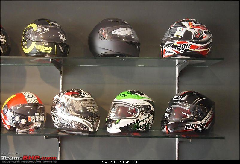 Which Helmet? Tips on buying a good helmet-pa039125-large.jpg