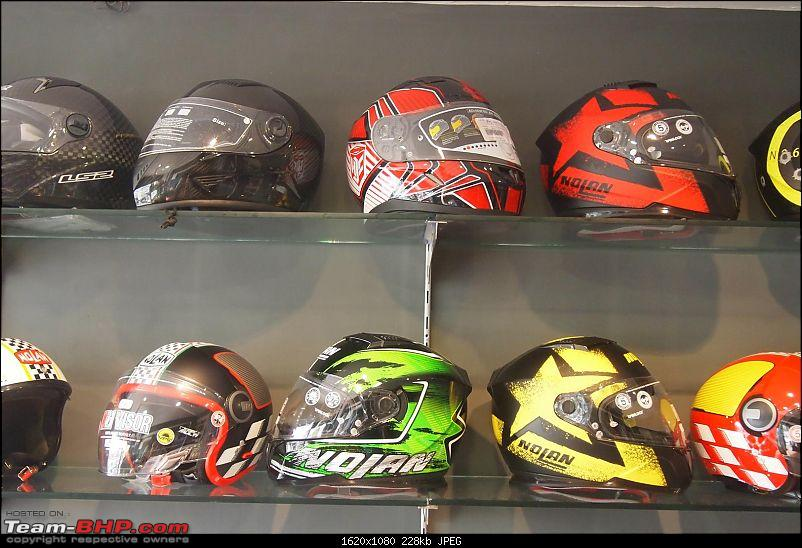 Which Helmet? Tips on buying a good helmet-pa039126-large.jpg