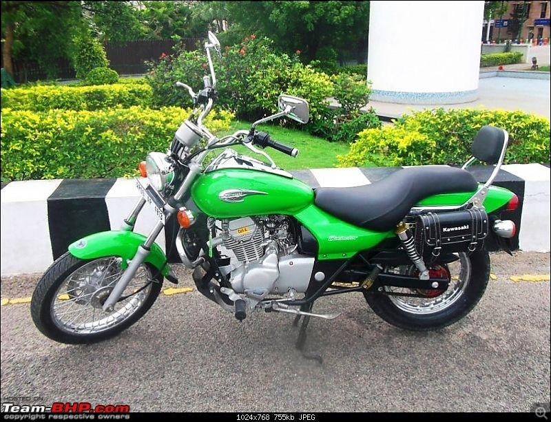 My New Ride Kawasaki Eliminator-picture-009.jpg
