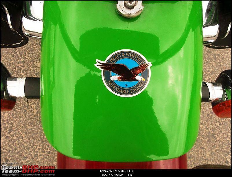 My New Ride Kawasaki Eliminator-picture-018.jpg