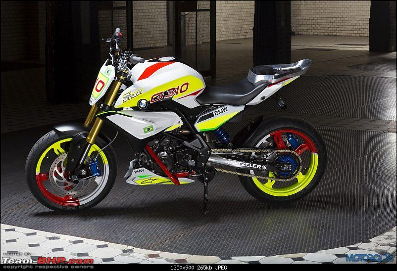 TVS-BMW 300cc motorcycle unveiled in stunting avatar! EDIT: Named G 310 R-bmwconceptstuntg3105.jpg