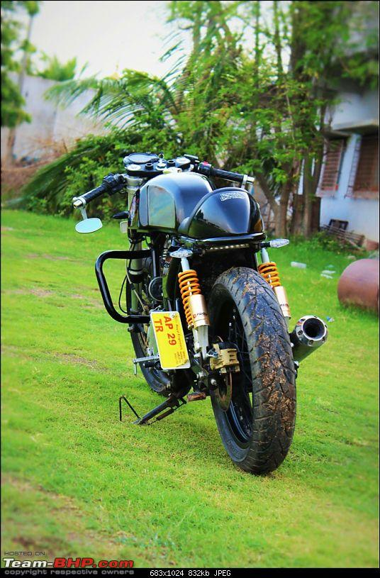 Modified Indian bikes - Post your pics here and ONLY here-imageuploadedbyteambhp1444299246.220572.jpg