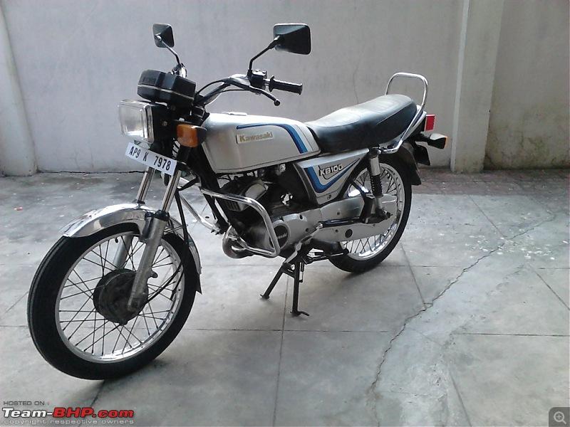 Mod options for a Kawasaki Bajaj RTZ-dsc_0294.jpg
