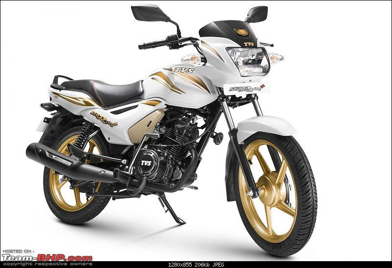 TVS Star City+ Special Gold Edition launched at Rs. 48,934-starcity.jpg