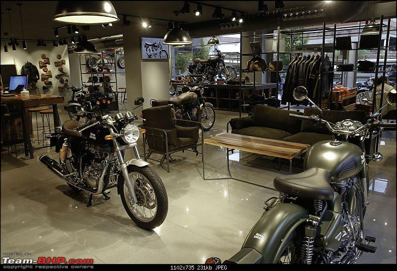 Royal Enfield opens exclusive stores in Spain and France-mad7.jpg