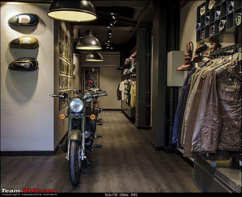 Royal Enfield opens exclusive stores in Spain and France-par2.jpg