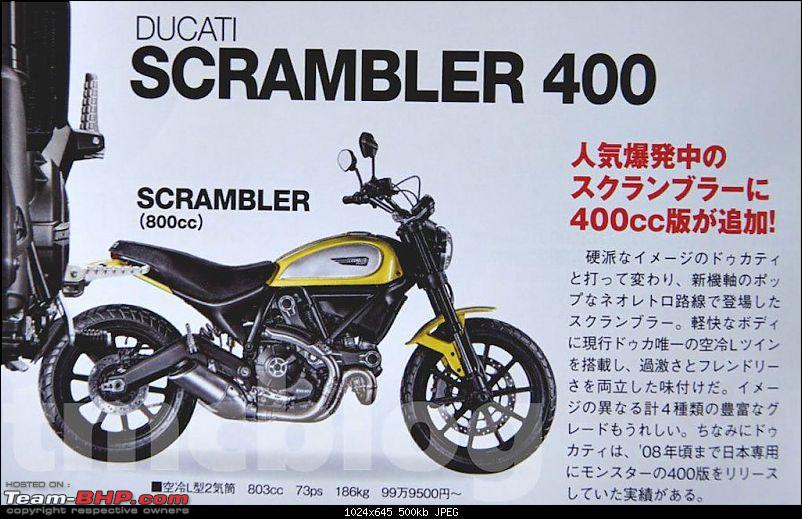 Rumour: Ducati Scrambler 400 to be unveiled at EICMA 2015-imageuploadedbyteambhp1445104274.699829.jpg