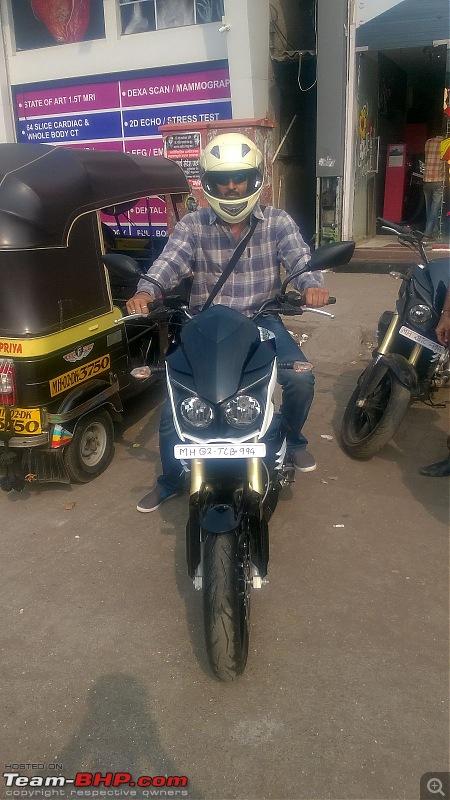 Mahindra Mojo - First bike delivered in India-img20151018wa0010.jpg