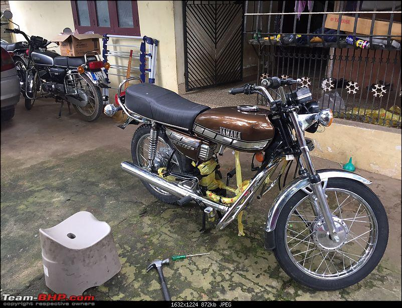 A ground up restoration: Yamaha RX135 4-speed-img_1997.jpg