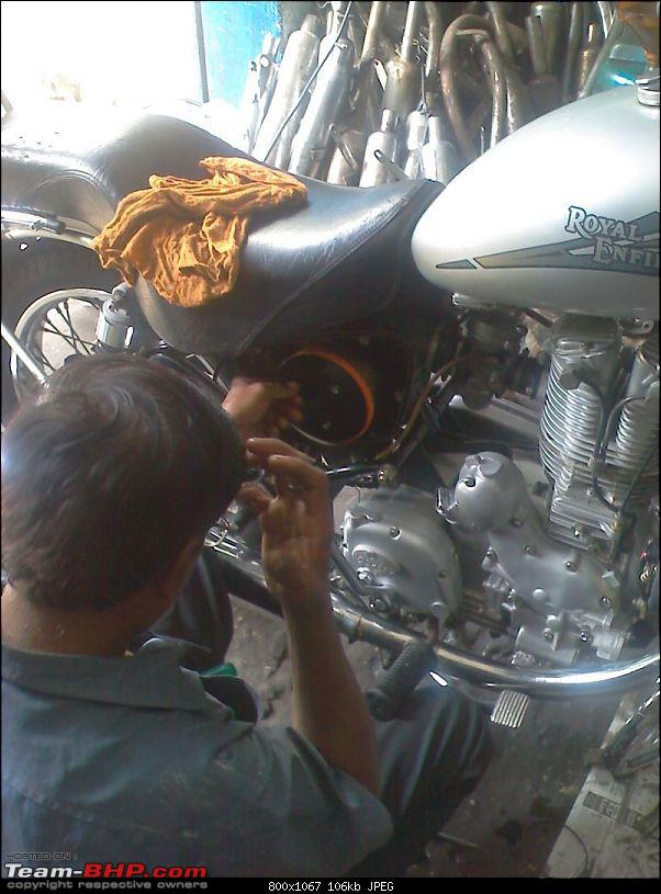 RE ThunderBird Service : with Pictures.-img024.jpg