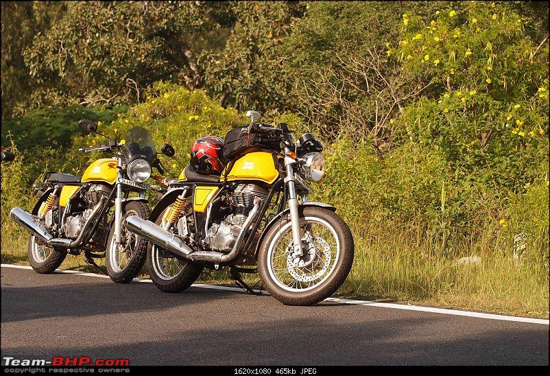 RE Continental GT: Captain signing in!-pa259349-large.jpg