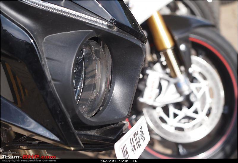Mahindra Mojo - First bike delivered in India-p8308466-large.jpg