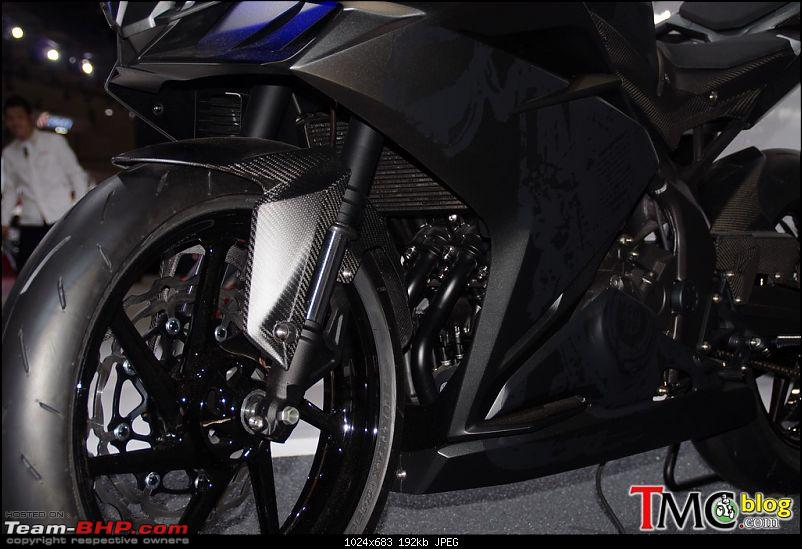 Honda CBR250RR concept shown at Tokyo. EDIT: Production version unveiled (page 2)-cbr250rr010.jpg