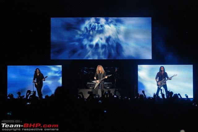 Name:  Megadeth performing at Harley Rock Riders Season VI.JPG Views: 723 Size:  71.2 KB