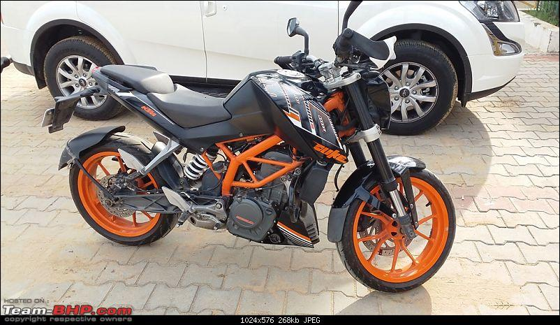 The KTM Duke 390 Ownership Experience Thread-duke.jpg