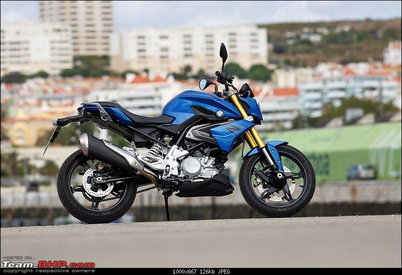 BMW G310R & G310GS launched at Rs. 2.99 - 3.49 lakh-82402.jpg